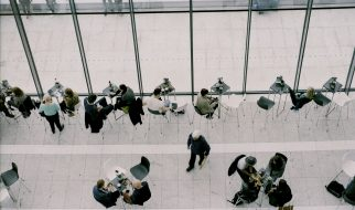 what are interpersonal skills? and How to improve them?