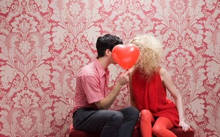 Valentine's Day Will Ruin Your Perfect Relationship Before You Even Know It