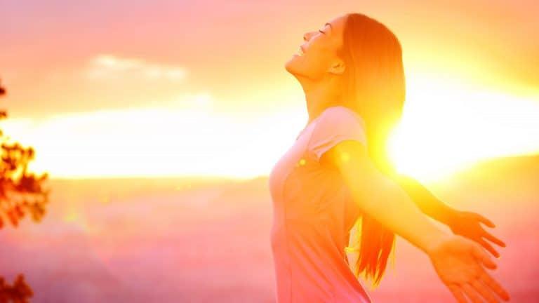 10 remarkable good habits that develop amazing self-discipline
